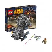"""Конструктор """"Машина Генерала Гривуса""""Lego Star Wars 75040"""