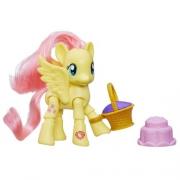 Фигурка My Little Pony Флаттершай