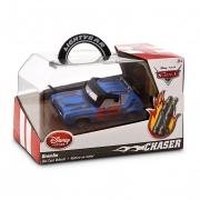 "Машинка ""Гремлин"" (Тачки)  Gremlin Die Cast Car - Chase Edition"