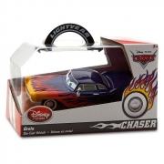 """Машинка """"Грэта"""" (Тачки-2)  Greta Die Cast Car - Chase Edition"""