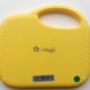 Детский планшет i-Magic I