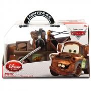 "Машинка ""Эвакуатор Мэтр"" (Тачки-2) Mater Die Cast Car - Cars 2"