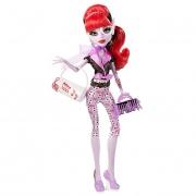 Кукла монстер хай Oперетта Doll and Fashion Set