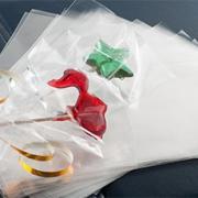 Пакетик для леденцов