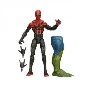 """Супер-подвижная фигурка """"Превосходный Человек Паук"""" Marvel Superior Spider-Man"""