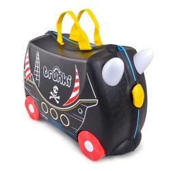 Купить чемодан на колесах детский в интернет магазине