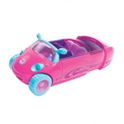 Игровой набор 'Семейный автомобиль Зублс' Zoobles Family Car Harry 514