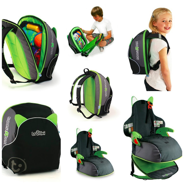 trunki boost apak